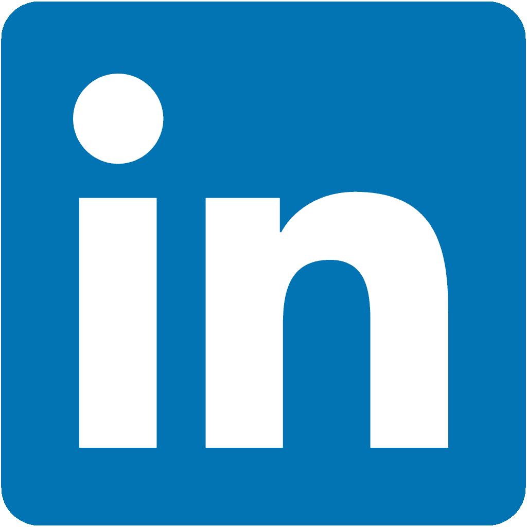 BSE LinkedIn